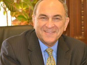 State Rep. Lou Lang (D-Skokie)